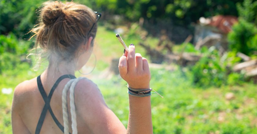Treat Marijuana Addiction – Options Whenever You Quit Smoking Weed
