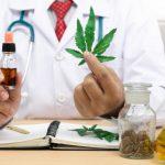 Medicinal Marijuana – Well-liked By Seniors