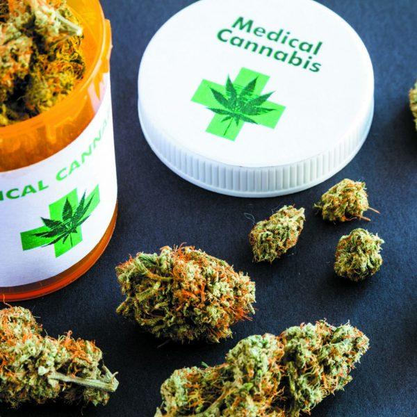 Medicinal Marijuana – How Do you use it?